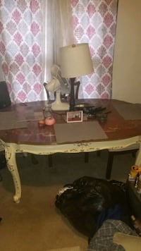 Furniture for sell! Willing to negotiate, need gone NOW!!! Minneapolis, 55412