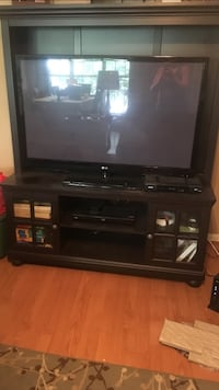 Flat screen tv  Manassas