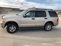 Ford - Explorer Sport Trac - 2005 Woodbridge, 22191