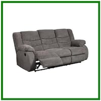 Free sofa with qualifying mattress purchase Port Richey