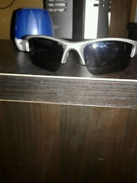 Oakley H20 Tallahassee, 32305