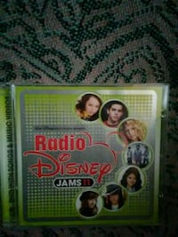 CD/DVD Albuquerque, 87107