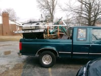 Free estimates for any trash hauling or furniture  Baltimore