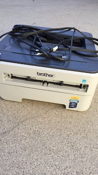 Brother HL-2170W laser printer Long Beach, 90808
