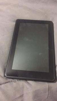 Kindle tablet Lawrenceville, 30043