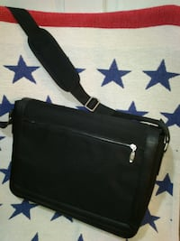 New Init Laptop Case West Springfield
