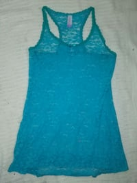 Lace nightgown Oil City, 16301