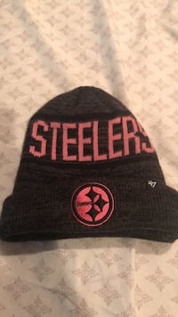 womens steelers beanie Silver Spring, 20910