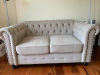 Couch/Loveseat for Sale Rockville, 20853