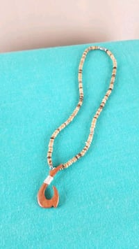 gold and silver chain necklace Germantown, 45327