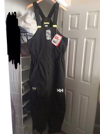 Helly Jumpsuit Frederick, 21703