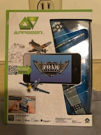 APPGEAR for iphone and Android  Barberton, 44203