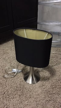 Small Table Lamp St Albert, T8N 3E5