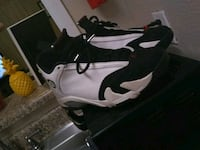 Jordan Black toe 14s San Antonio, 78223
