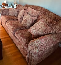 Ethan Allen couch Rocky Point, 11778