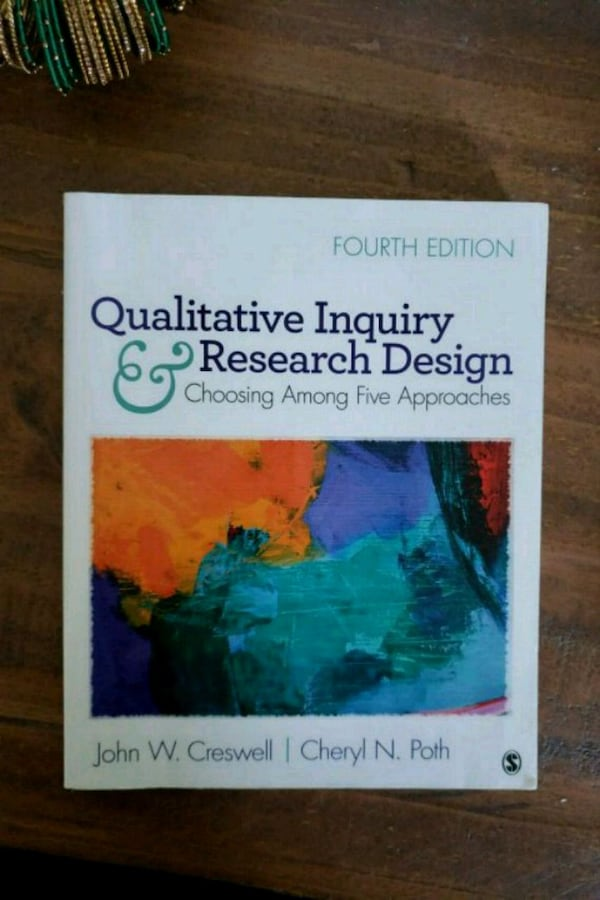 Qualitative Inquiry and Research Design 4bcc1673-96ea-4b85-bc4b-f94ace00d215