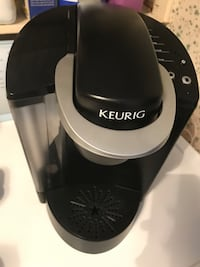 New keurig! Please swipe for additional pics and info  Feasterville Trevose, 19053