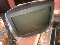 "Sharp 32"" picture n picture tv and gaming.  Washington, 20020"