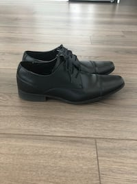 Calvin Klein dress shoes Toronto, M9B