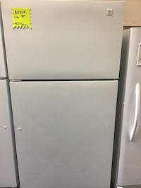 Maytag top mount  Greenville, 29607
