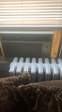 6 window ac units (all 6 for $180) Baltimore