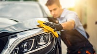 Mobile Car Detailing & Paint Correction - FAST & AFFORDABLE Mississauga
