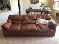 """Couch L85"""" HT35"""" W36"""" Pasco, 99301"""