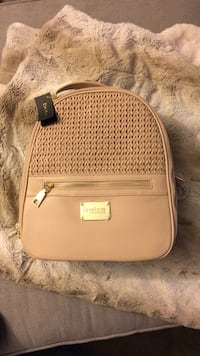 Nude bebe backpack Anaheim, 92804