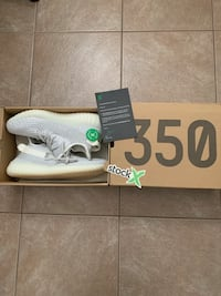 Yeezy 350 Static Reflectives Mississauga, L5B 2C9