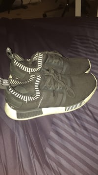 Adidas nmd r1 Japan boost  Whitby, L1M 0K9