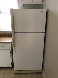Great Fridge  Markham, L3R 1M2