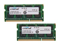16 gb ddr4 Rockville, 20851