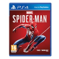 PS4 The Amazing Spider-Man 2 Brescia