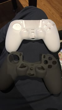 Ps4 controller case 28 km