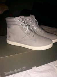 New in box size 8.5