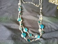 Necklace$10