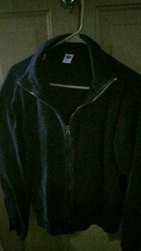 COATS FOR THE WHOLE FAMILY ALL IN NEW LIKE CONDITION $7piece or 3 /$15