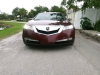 Acura - TL - 2010 Fort Lauderdale, 33334