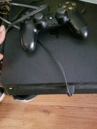 ps4 with controller and 2k20 downloaded Baltimore, 21225