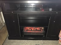 Fireplace for sale is brand new need to sale fast New York, 10469