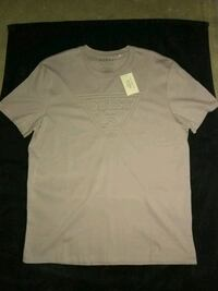 Brand new Guess tee Baltimore, 21209
