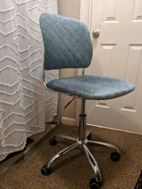 Rolling Chair for Desk or Office  Ashburn, 20147