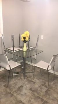 Dinning table!!!