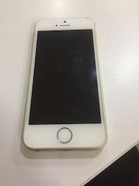 iPhone SE gold  Afyon Merkez, 03030