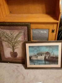 Home decor pictures