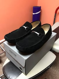 Kenneth Cole Reaction Loafers Silver Spring, 20904