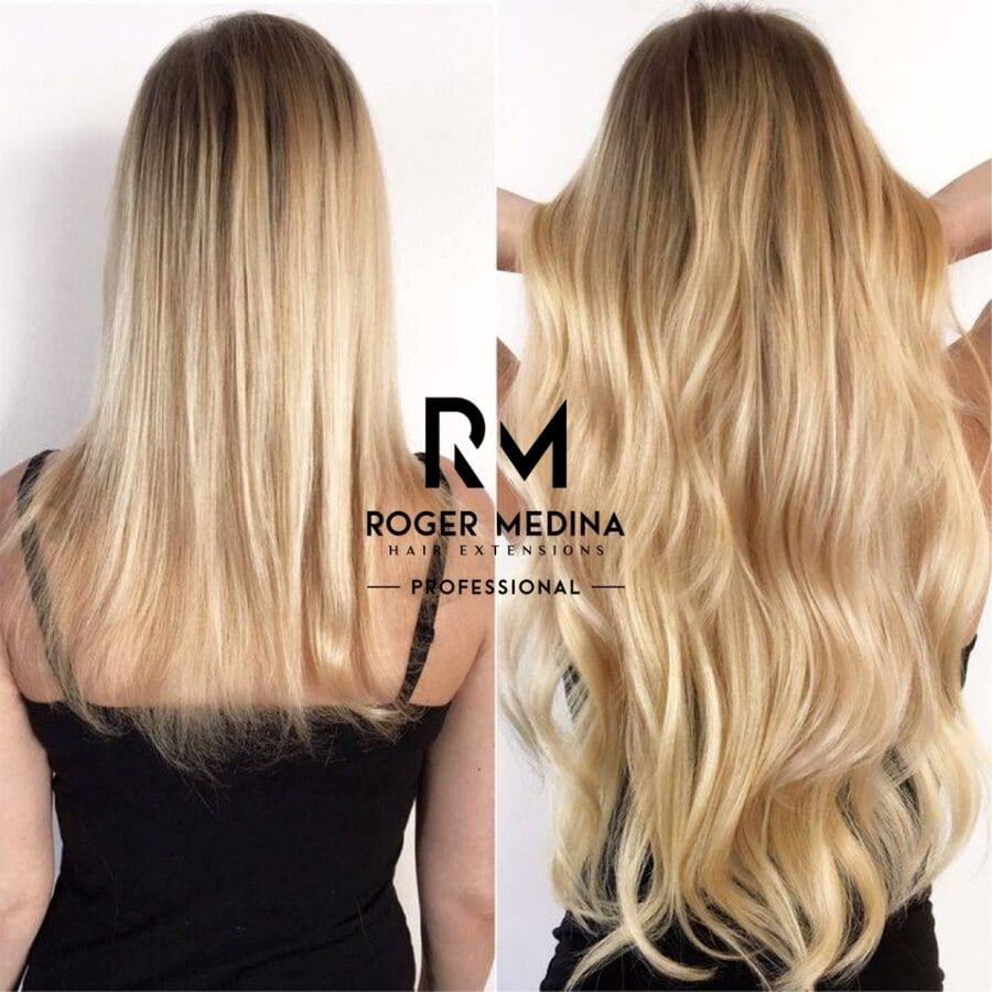 Hair styling 85561859-aa39-4311-a2a6-bd009c50547f