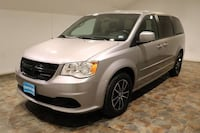 Dodge Grand Caravan 2015 Stafford, 22554