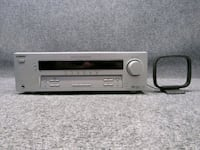 Sony surround sound stereo receiver Williamsport, 17701