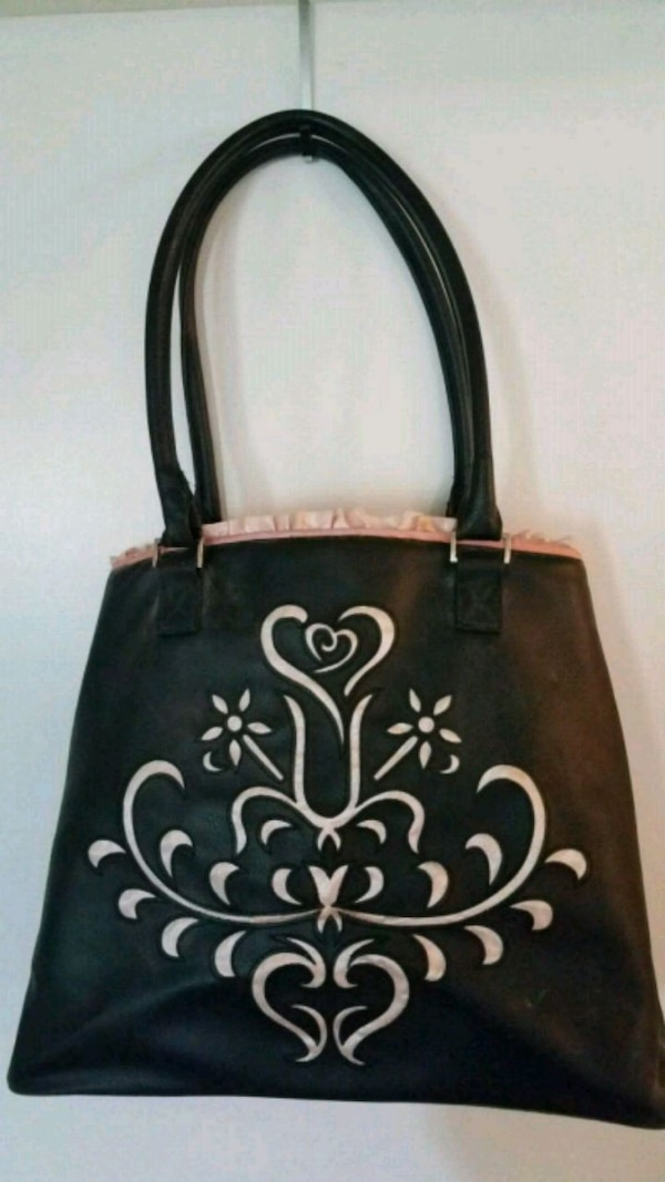 5b0ae073e812 Used Mary Kay Bag for sale in Mount Holly - letgo